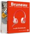 Catalogue Bruneau
