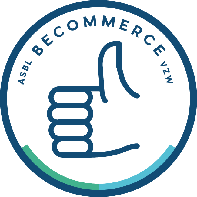 logo_becommerce