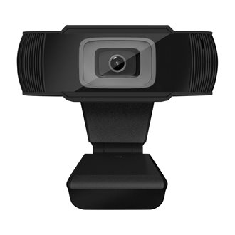 Webcam TNB  full HD 1080 USB