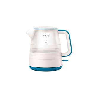 Water cooker Daily Philips