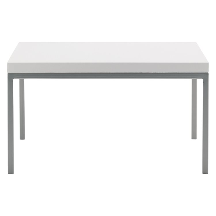 Low table Astria
