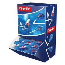 Promo pack stationary and tools