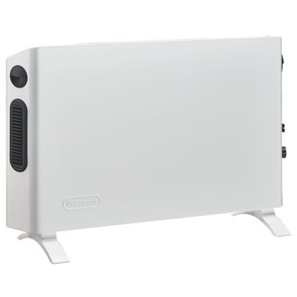 Convector Slim Style 2400 W
