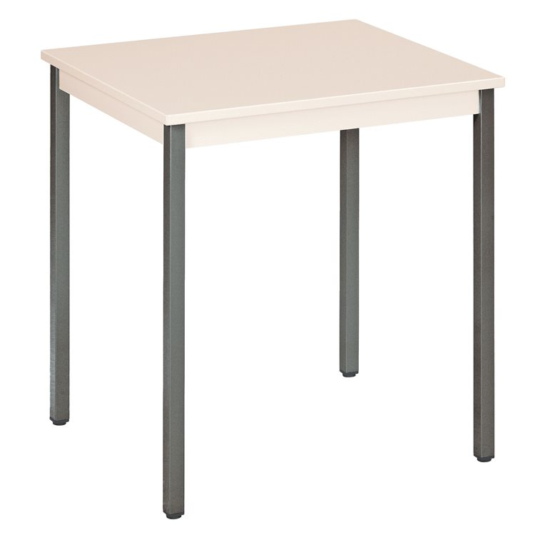 Multifunctionele moduleerbare tafel eco