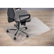 Accessories for chairs