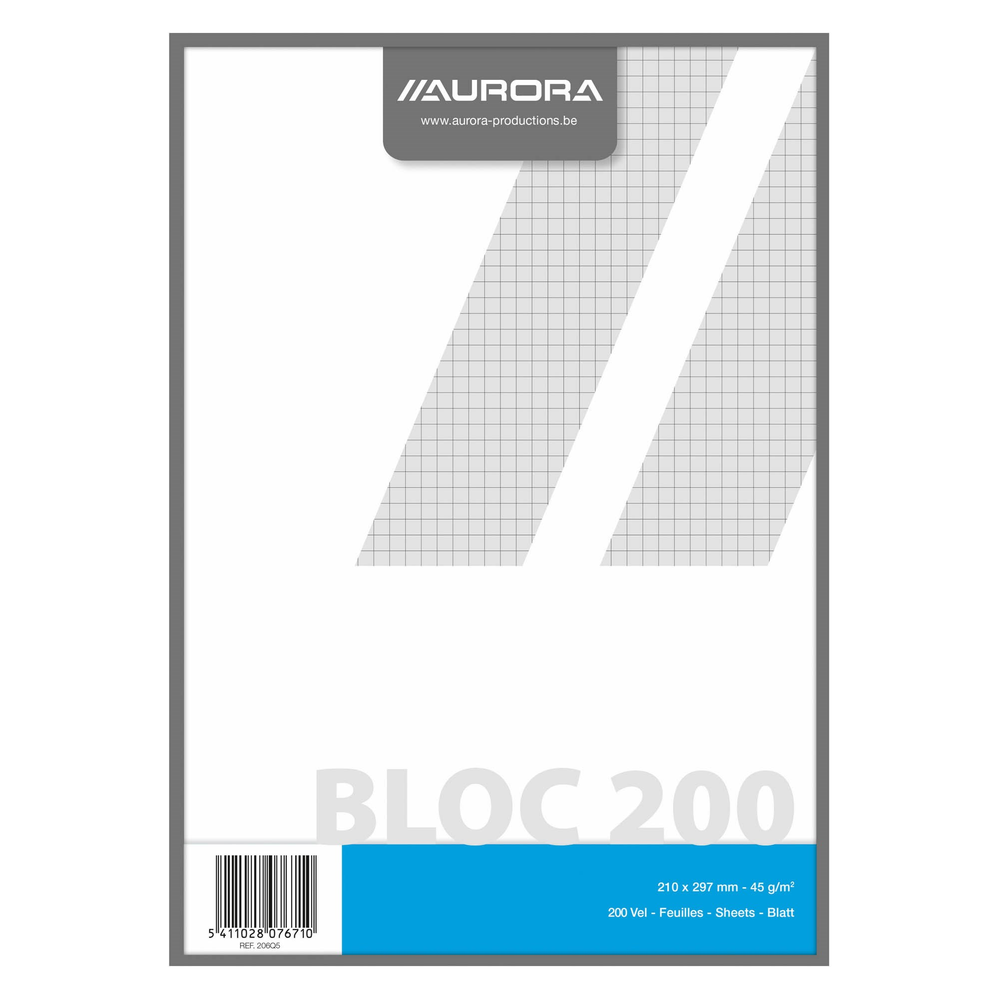 """Case Of 200 2000 Total Cloths 5x5"""" White Microfiber Cloth 10 Pack"""