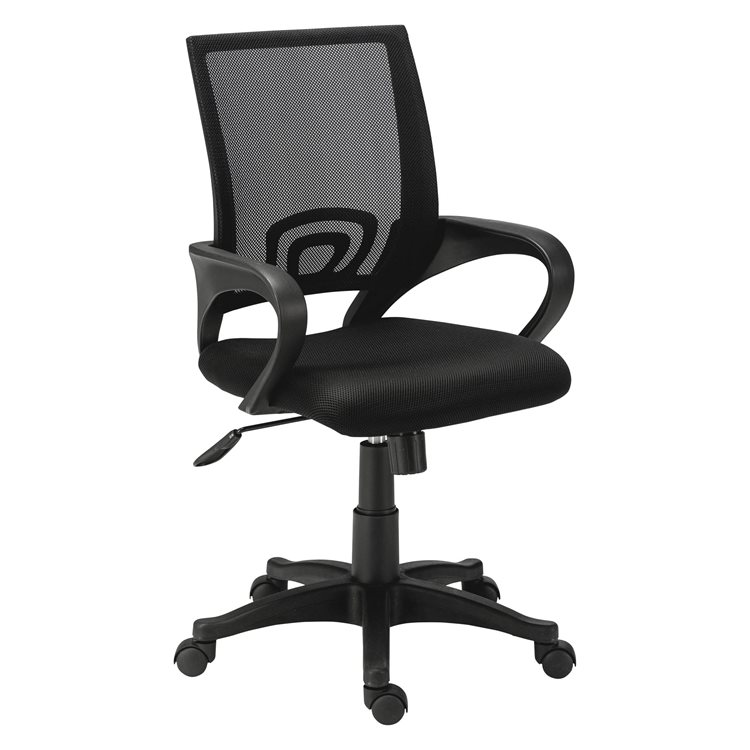 Office chair SPRING - standard