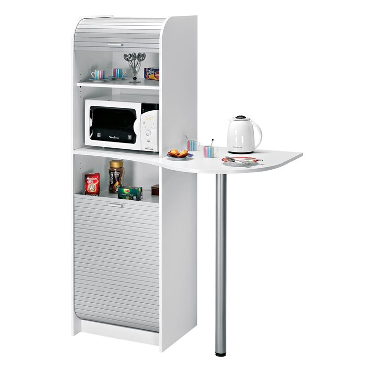 Catering cabinet