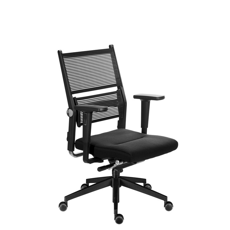 Chair Olord
