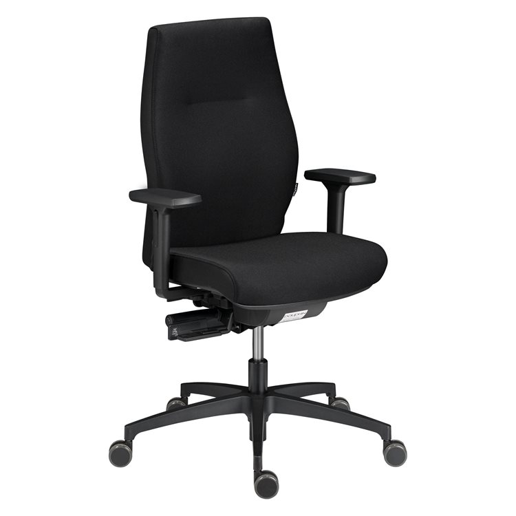 Chair Shapy XTL