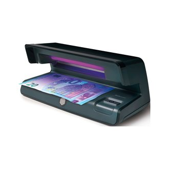 Detector de billetes falsos 50 Safescan