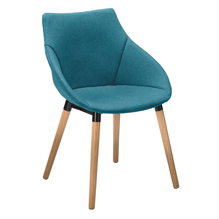 Fauteuil Anet