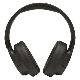 Headphone Bluetooth JBL Tune T750BT