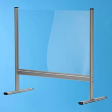 Display & projection screens