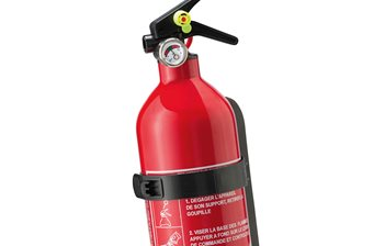 Protection incendie