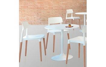 Horeca furniture