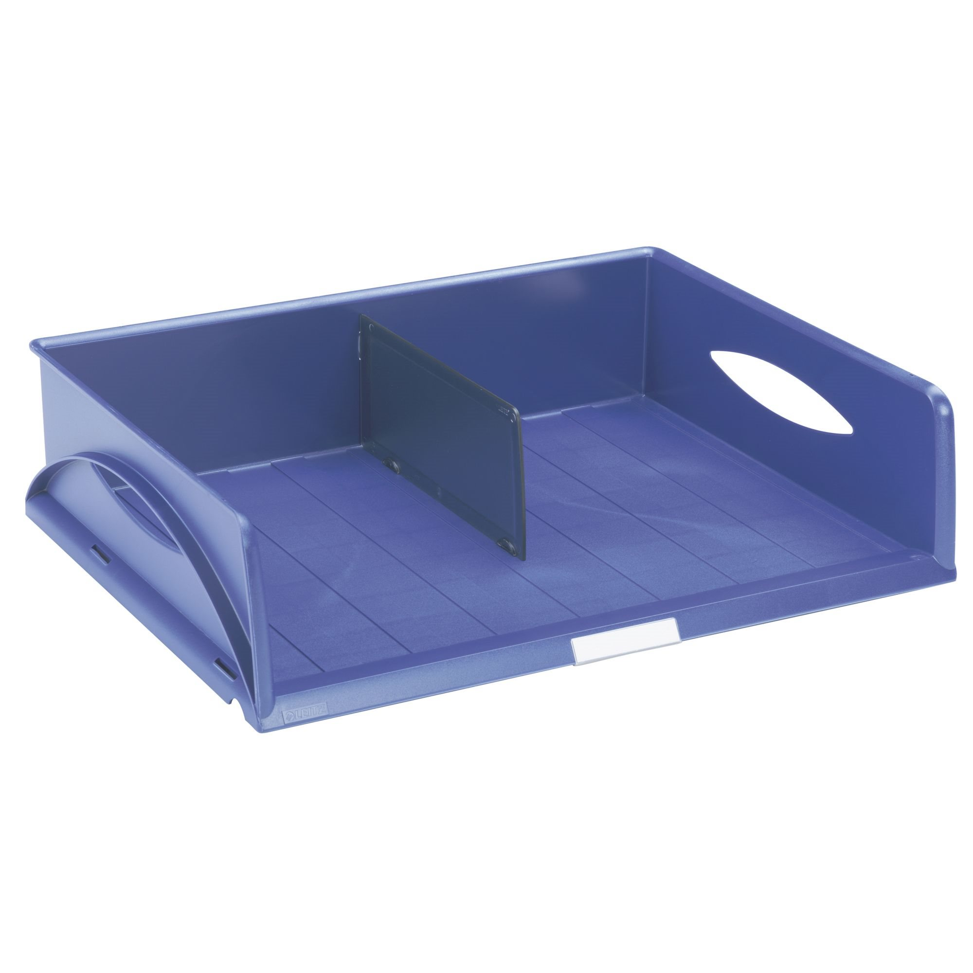 Sorty, letter tray, maxi size