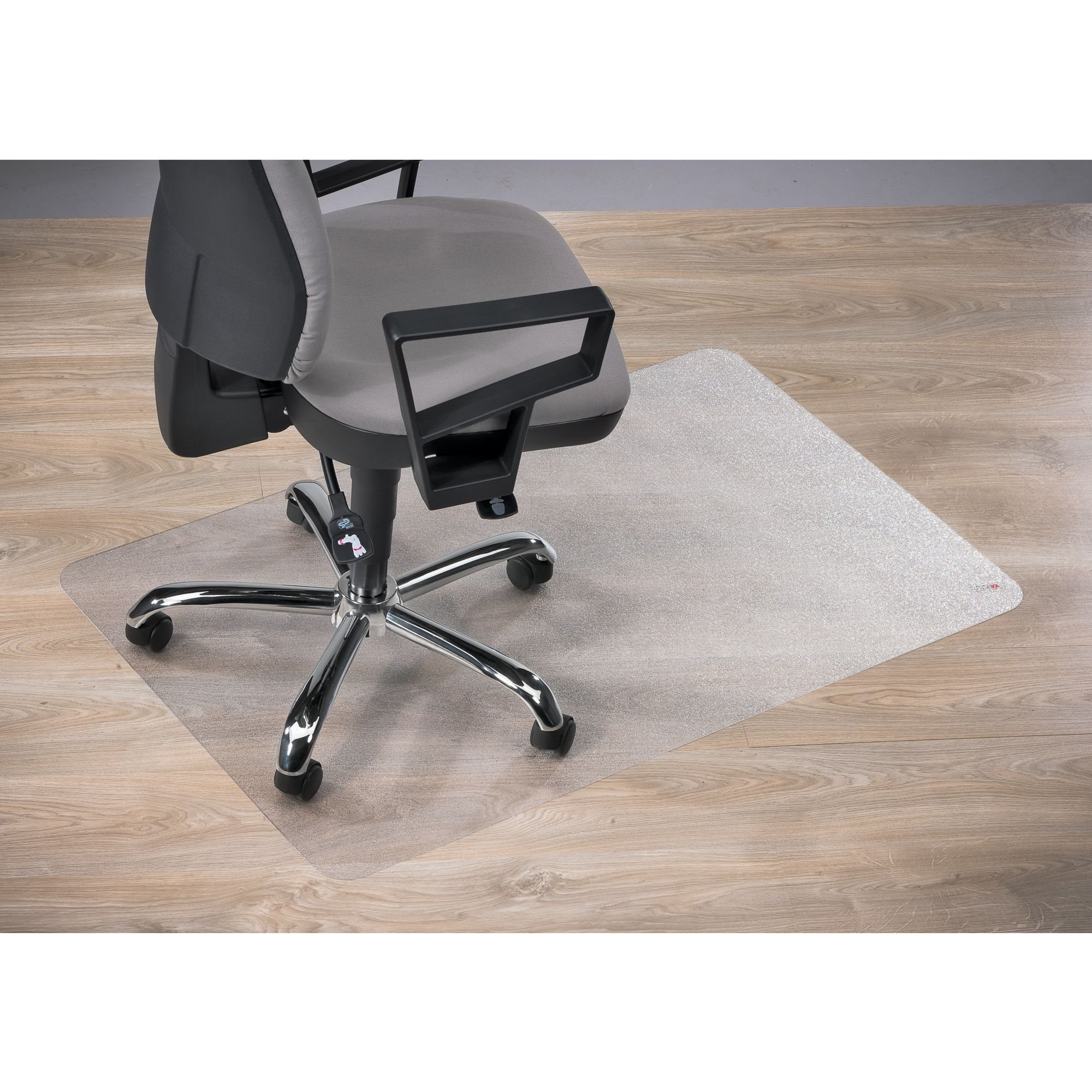 Recycled floor protection 120x150 xm