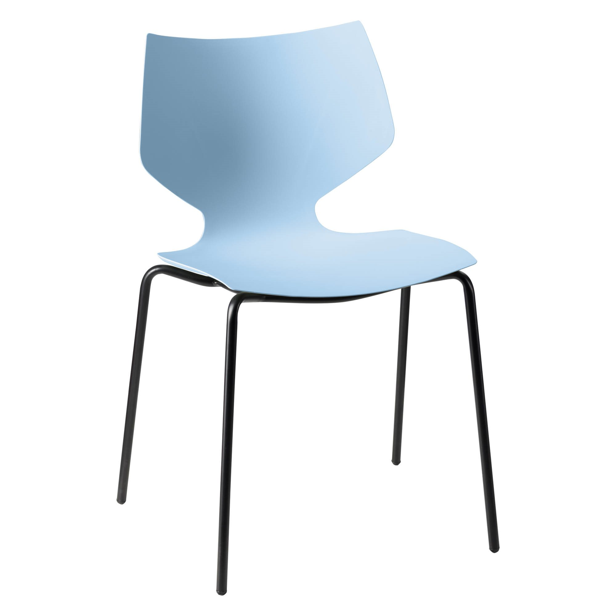 Chair Aby