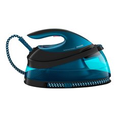 Cleaning and household appliances