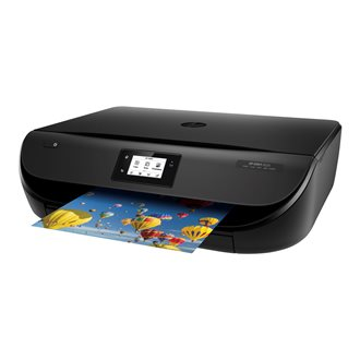 HP Envy 4525 All-in-One - imprimante multifonctions - couleur