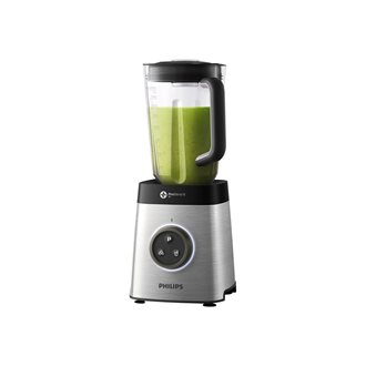 Philips Avance Collection HR3653 - blender