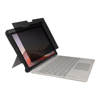 Kensington Computer Protect Your Laptop and The Sensitive Information On It from Theft with The Ke