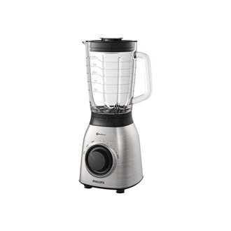 Philips Viva Collection HR3555 - Bol mixeur blender