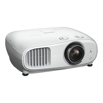 Epson EH-TW7000 - 3LCD-projector - 3D