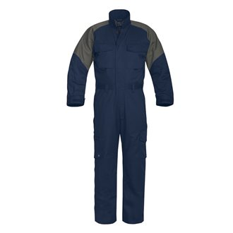 4602 Coverall
