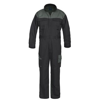 4601 Coverall