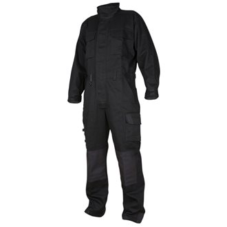 5607 Coverall