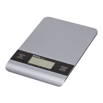 Pesacartas Touch Maul 5 kg