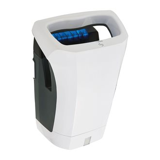 Automatic hand dryer Stell'Air JVD