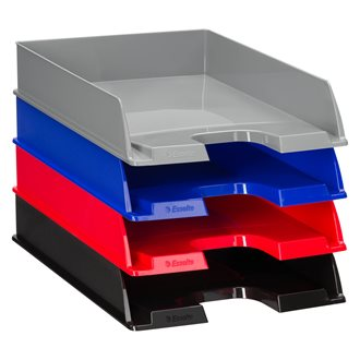 Esselte Europost Letter tray