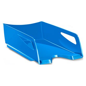 Letter tray Maxi Gloss CEP color