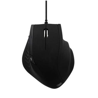 Wired mouse T'nb Ergo Line