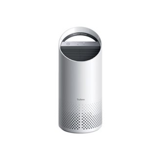 Purificateur d'air TruSens Z-1000, blanc/argent