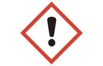 Identification, stockage of dangerous products