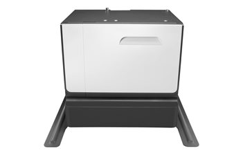 Accessories for printers