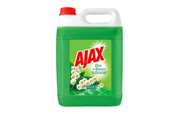 Soil cleaning products