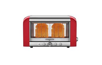 Grille-pain, toaster