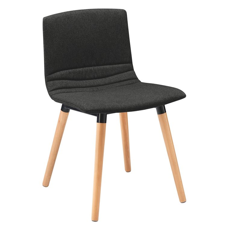 Chair Adelie
