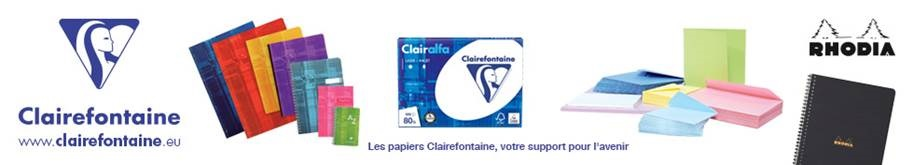 header_eboutique_Clairefontaine